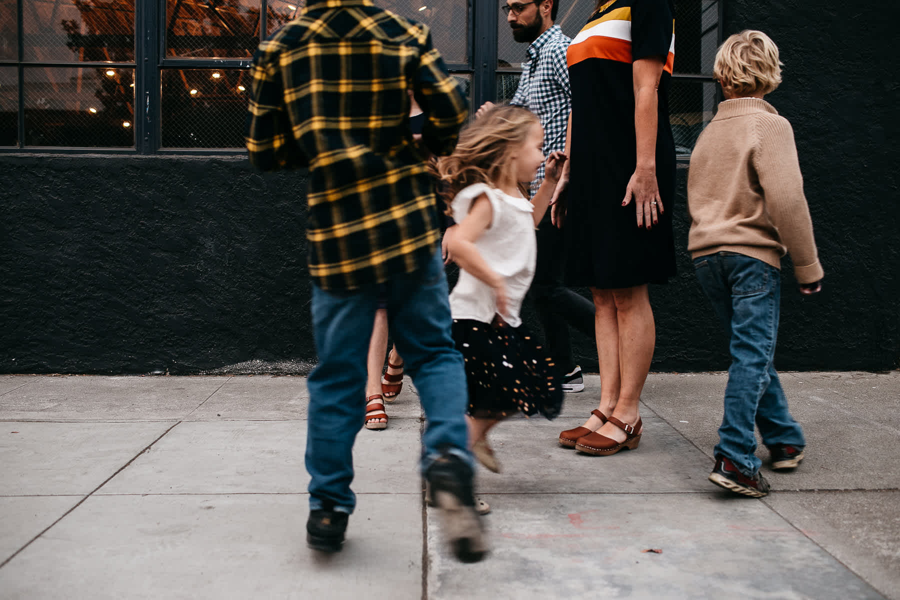 downtown-oakland-lifestyle-family-session-38