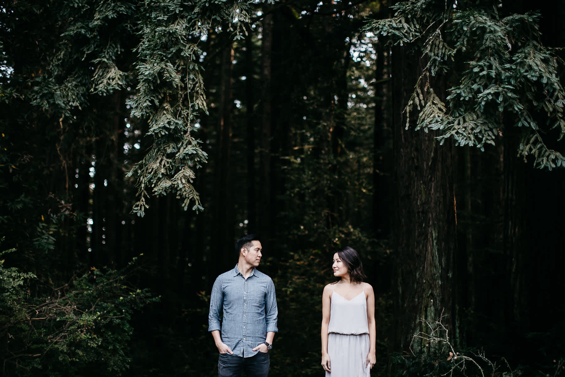 oakland-california-lifestyle-engagment-session-redwood-hills-20