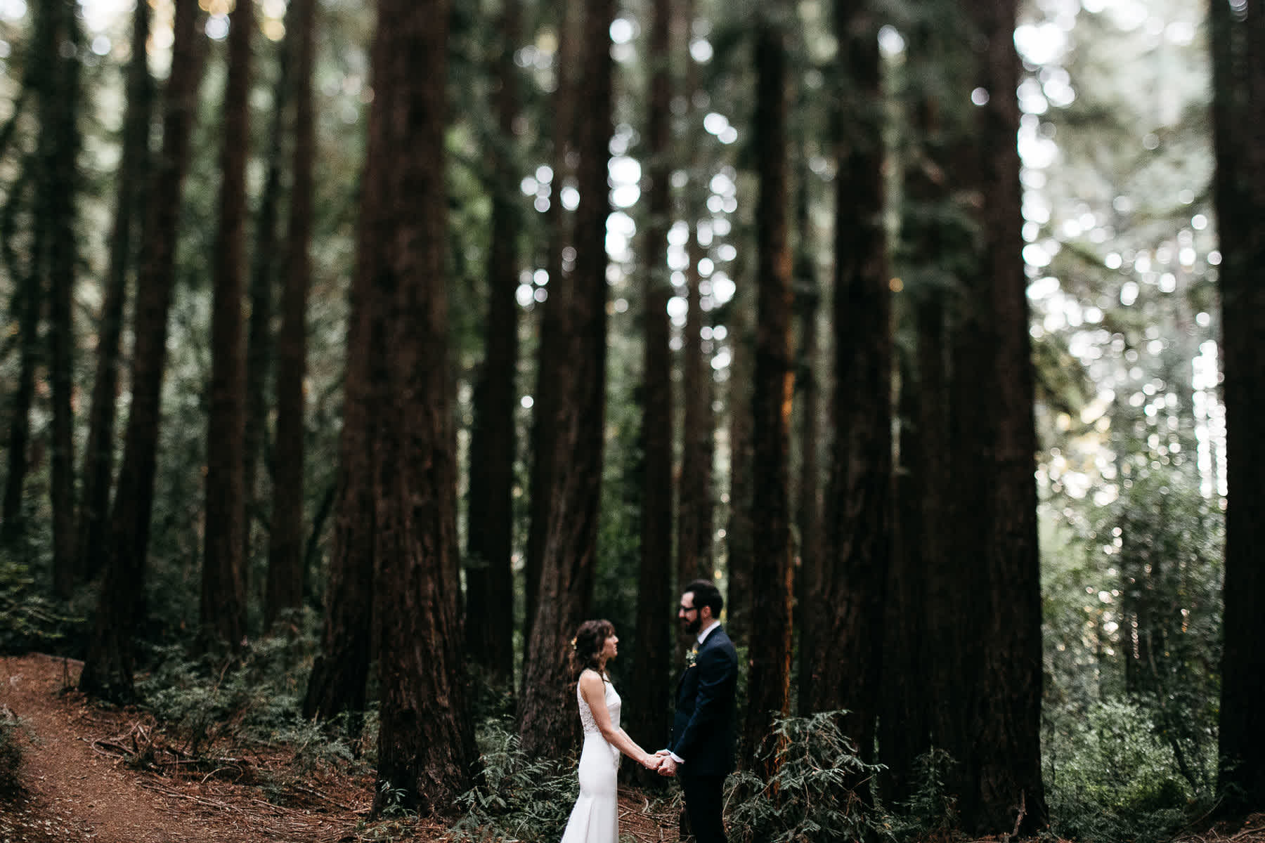 oakland-redwoods-summer-wedding-77