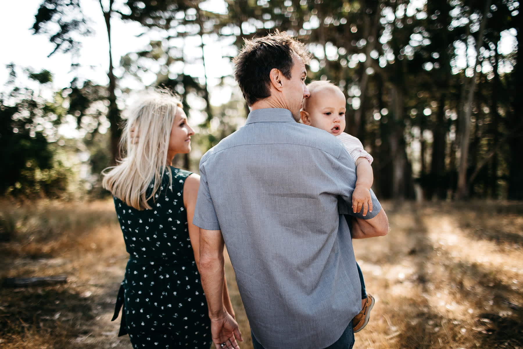 sf-pacific-heights-summer-family-session-9