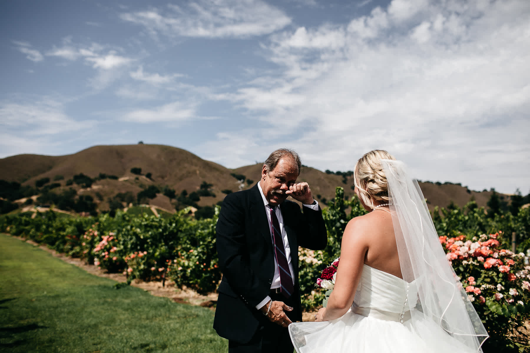 kirigin-cellars-gilroy-summer-sunset-wedding-22