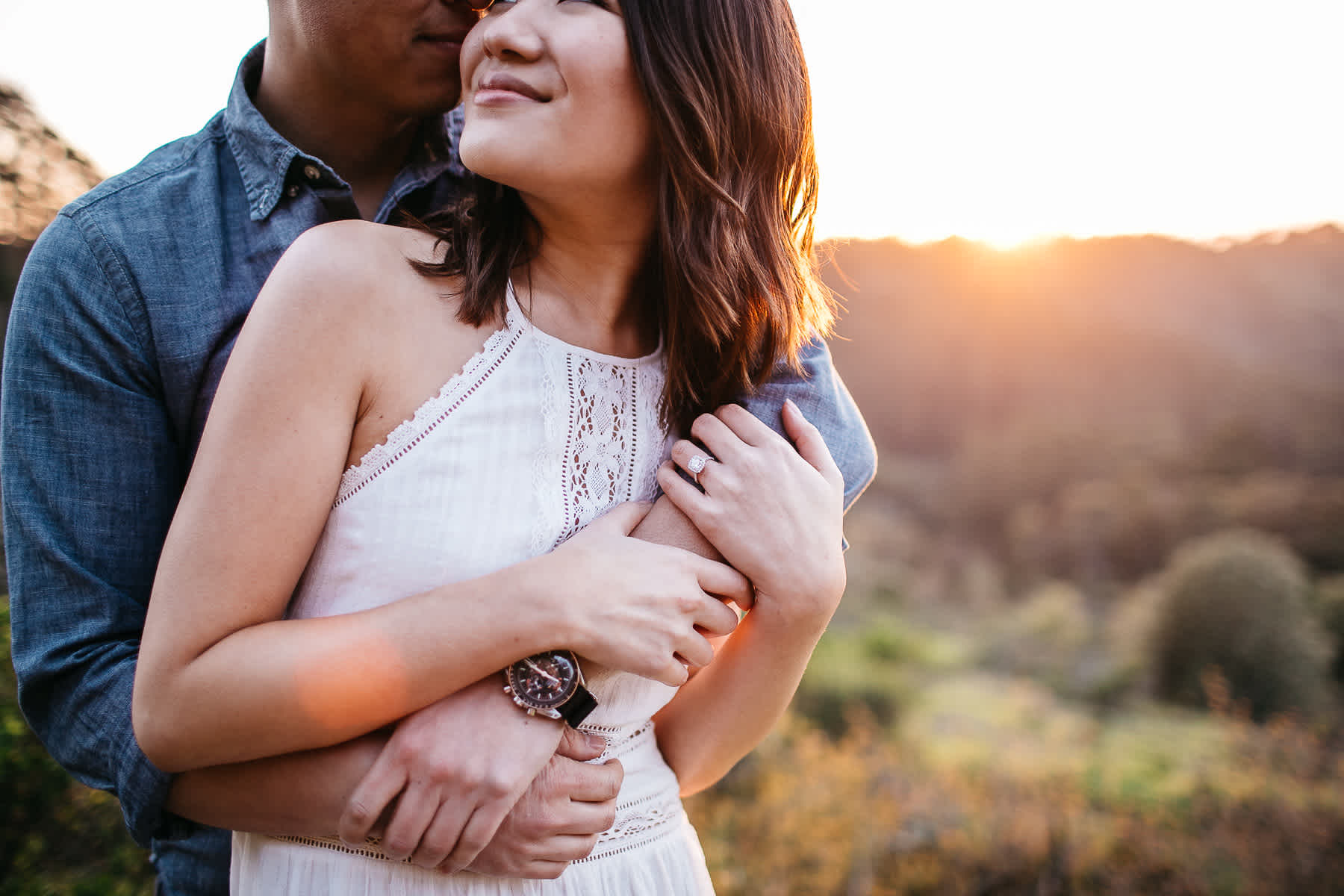 oakland-california-lifestyle-engagment-session-redwood-hills-64