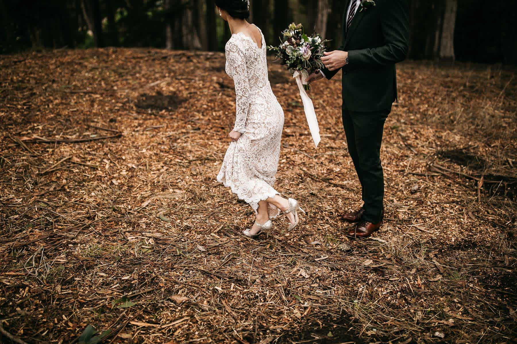rainy-san-francisco-city-hall-presidio-elopement-52