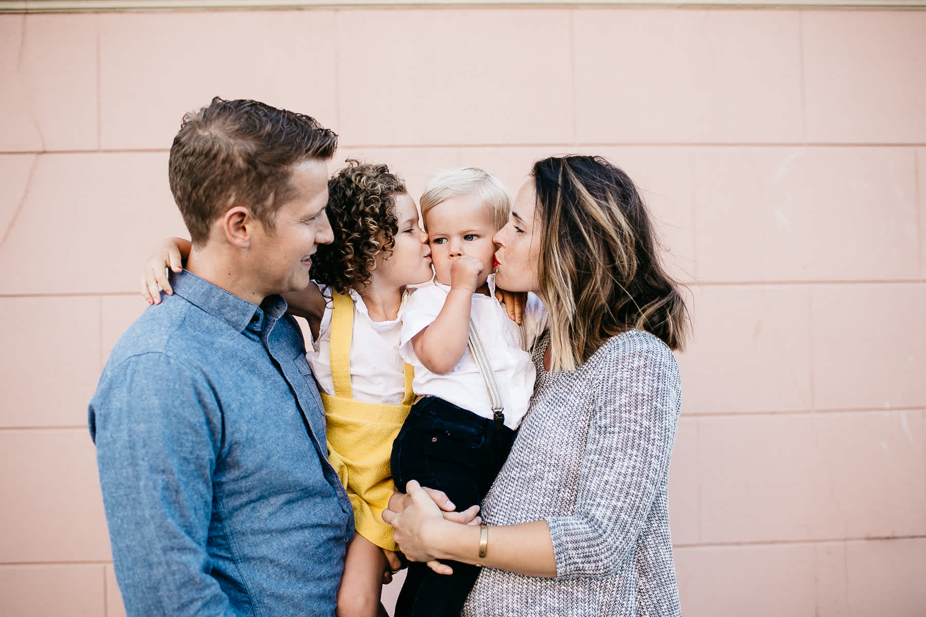 san-francisco-streets-lifestyle-family-session-6