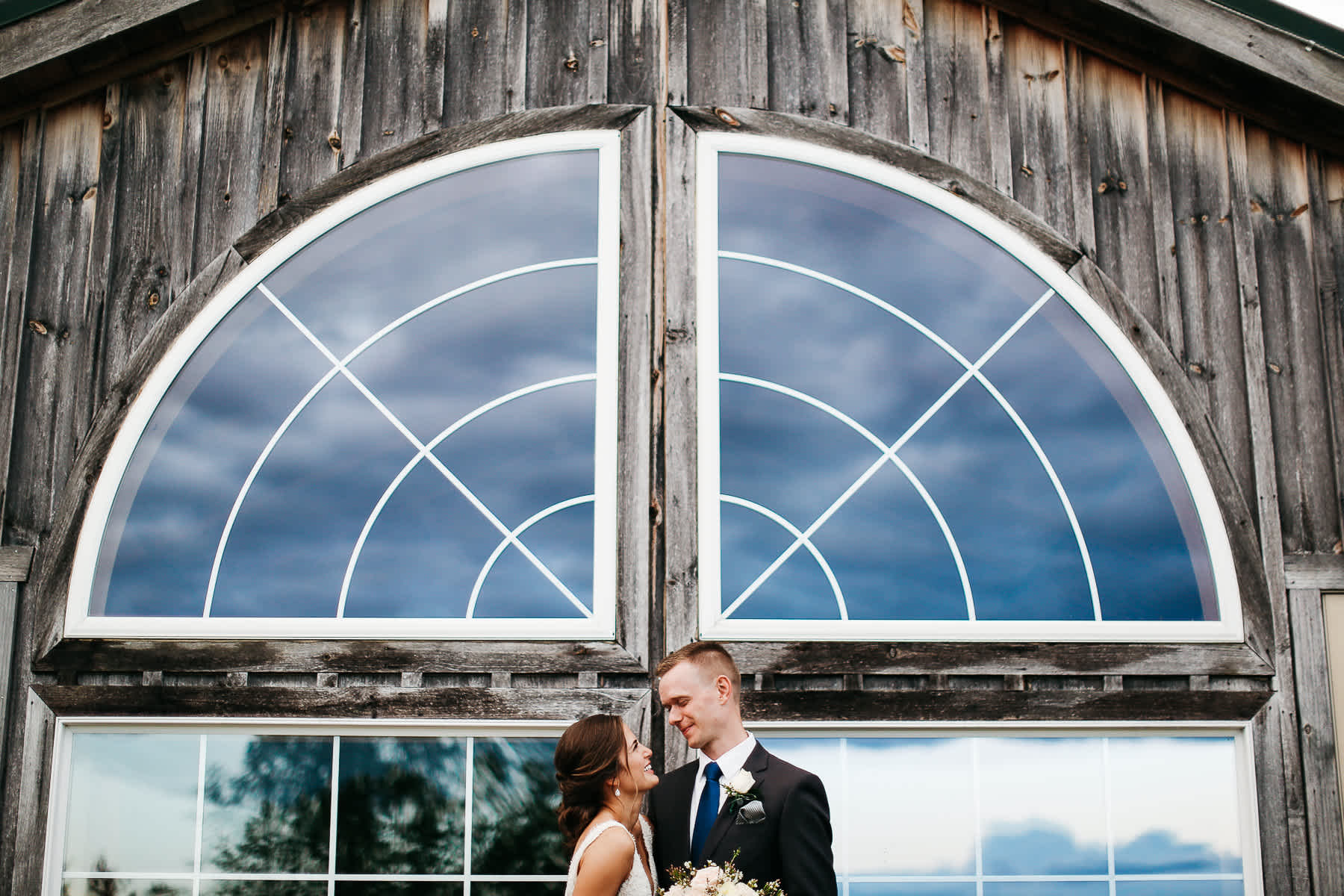 Pennsylvania-Newton-Rosebank-winery-spring-lifestyle-wedding-170