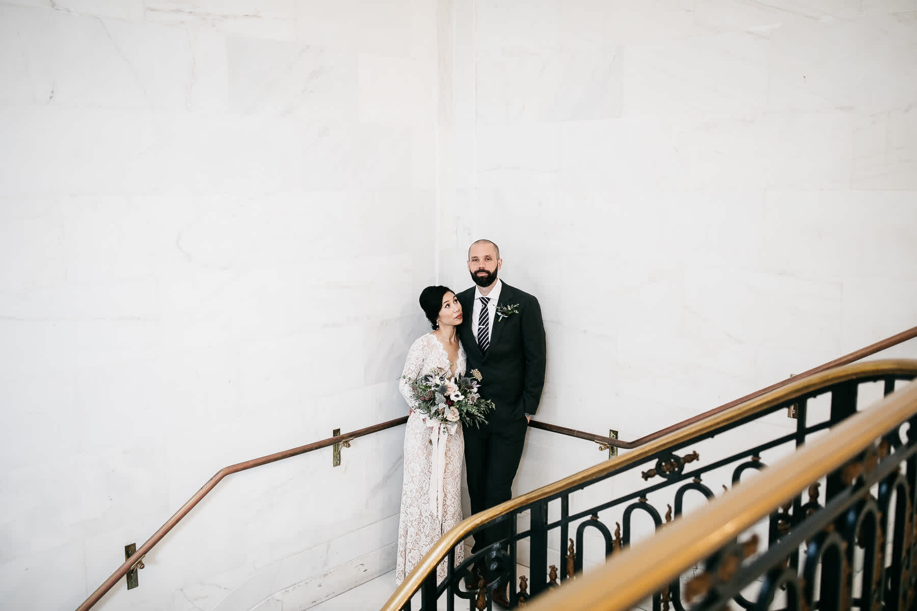 rainy-san-francisco-city-hall-presidio-elopement-16