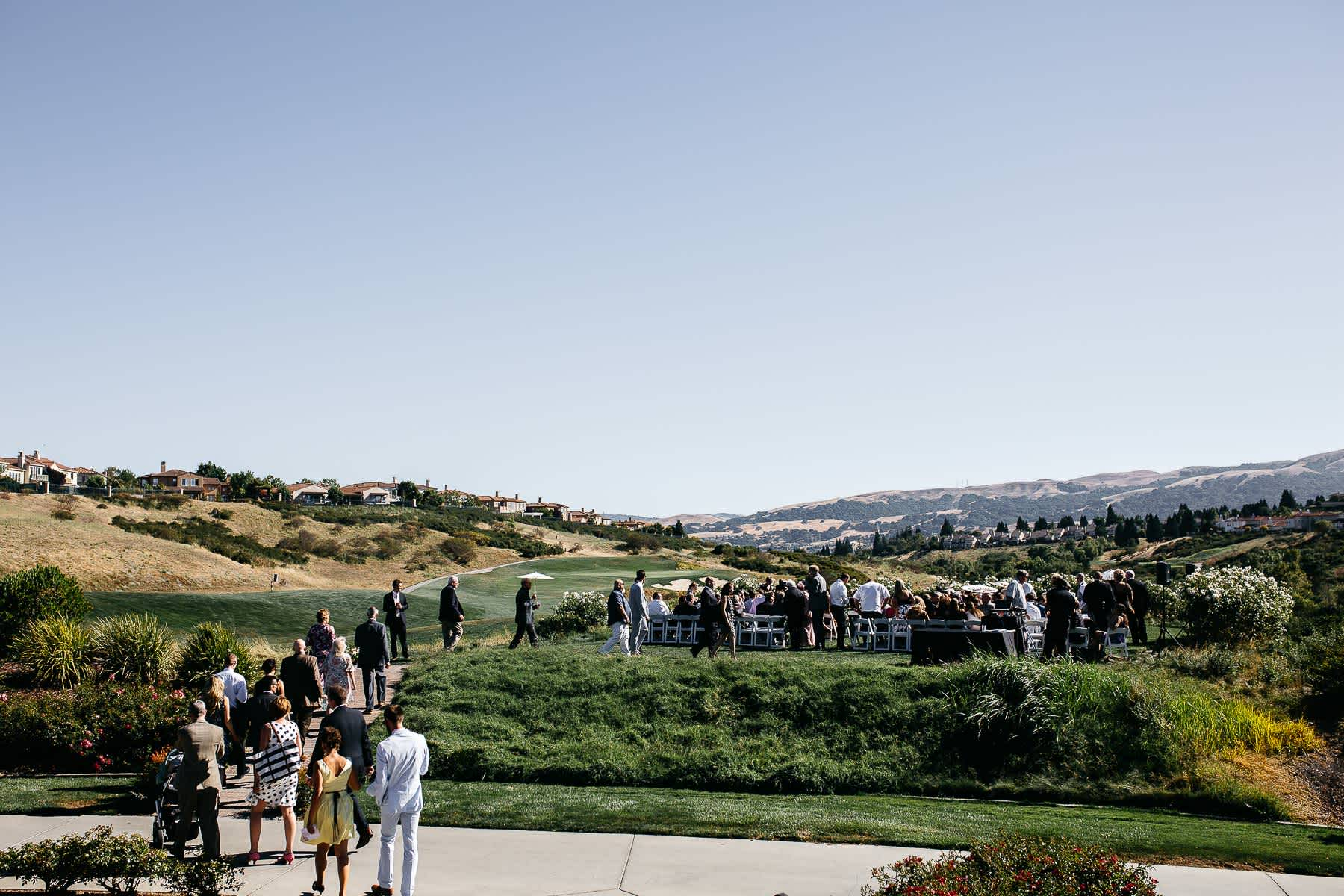 san-ramon-bridges-golf-club-summer-bay-area-wedding-61