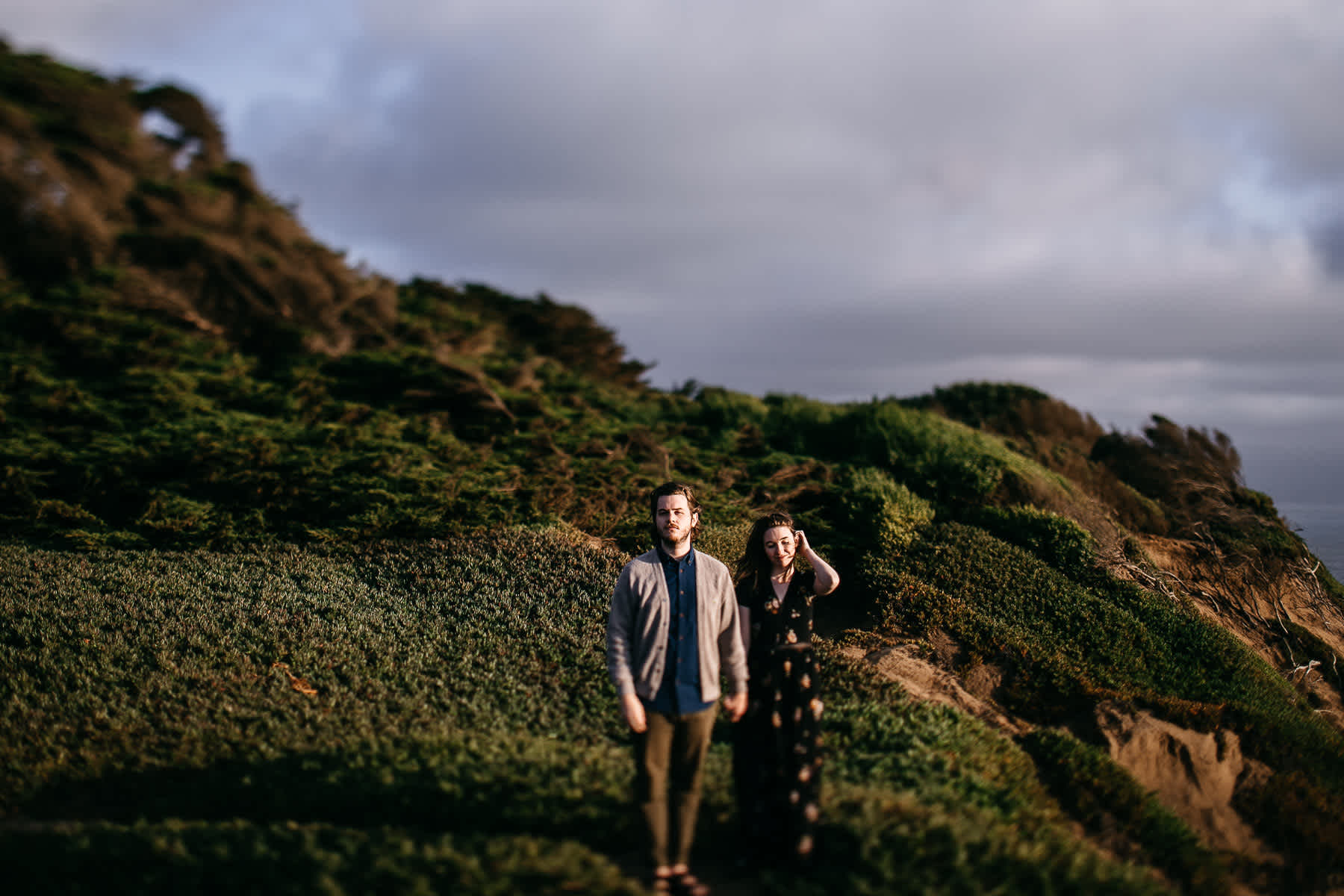 san-francisco-cloudy-outer-sunset-couple-session-20