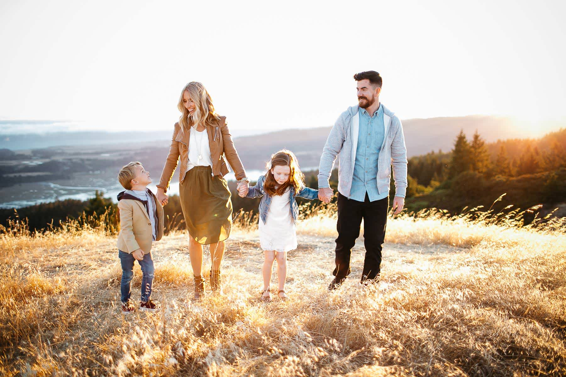 mt-tam-lifestyle-family-northern-california-photographer-52