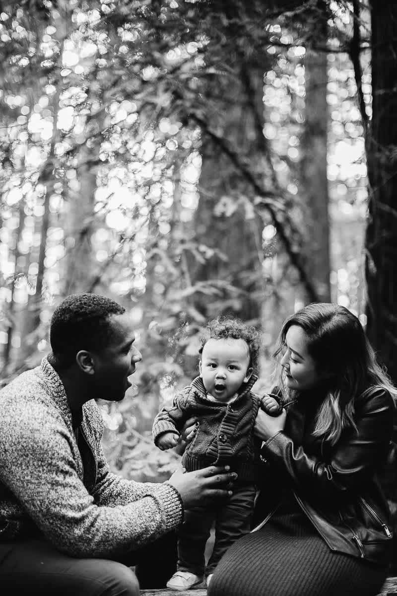 oakland-redwoods-urban-family-session-21