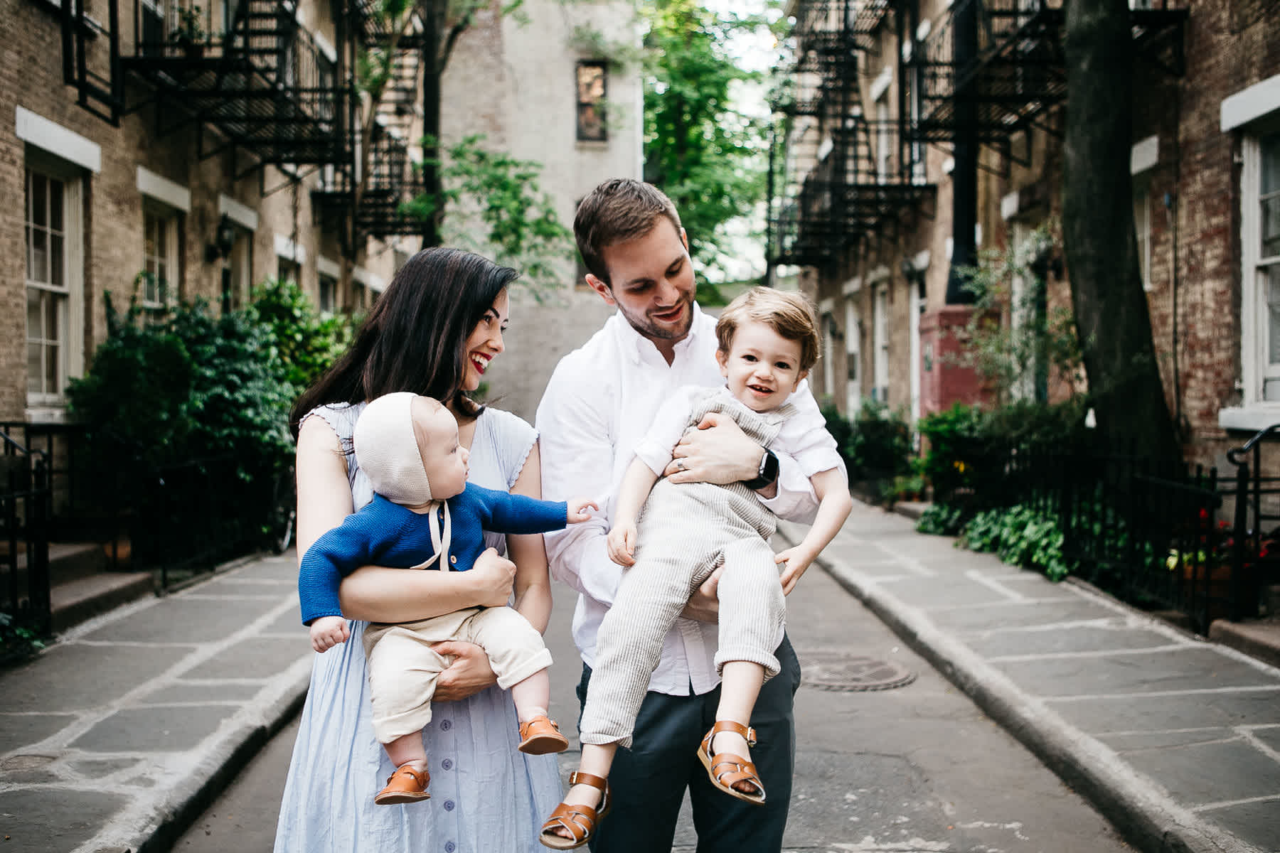 manhattan-lifestyle-family-session-5