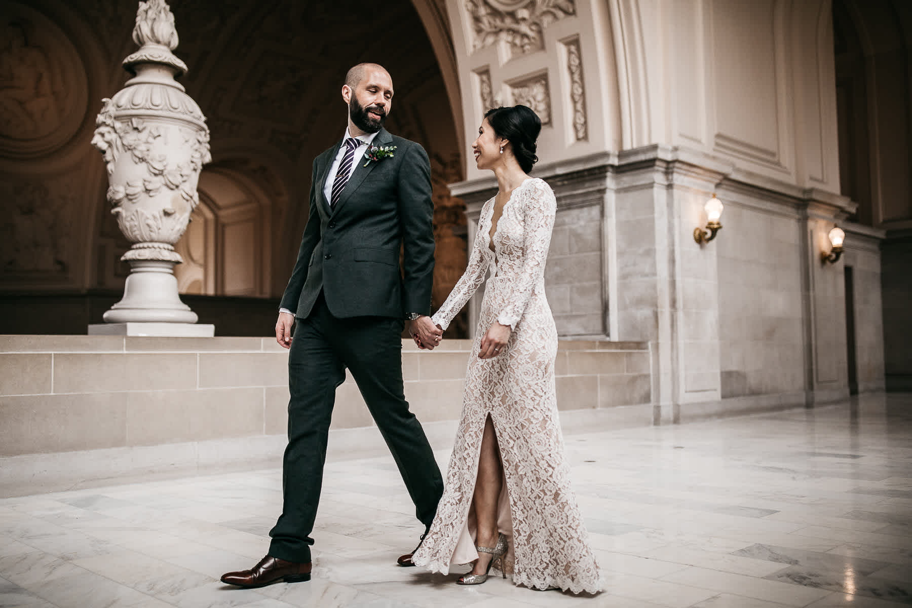 rainy-san-francisco-city-hall-presidio-elopement-43
