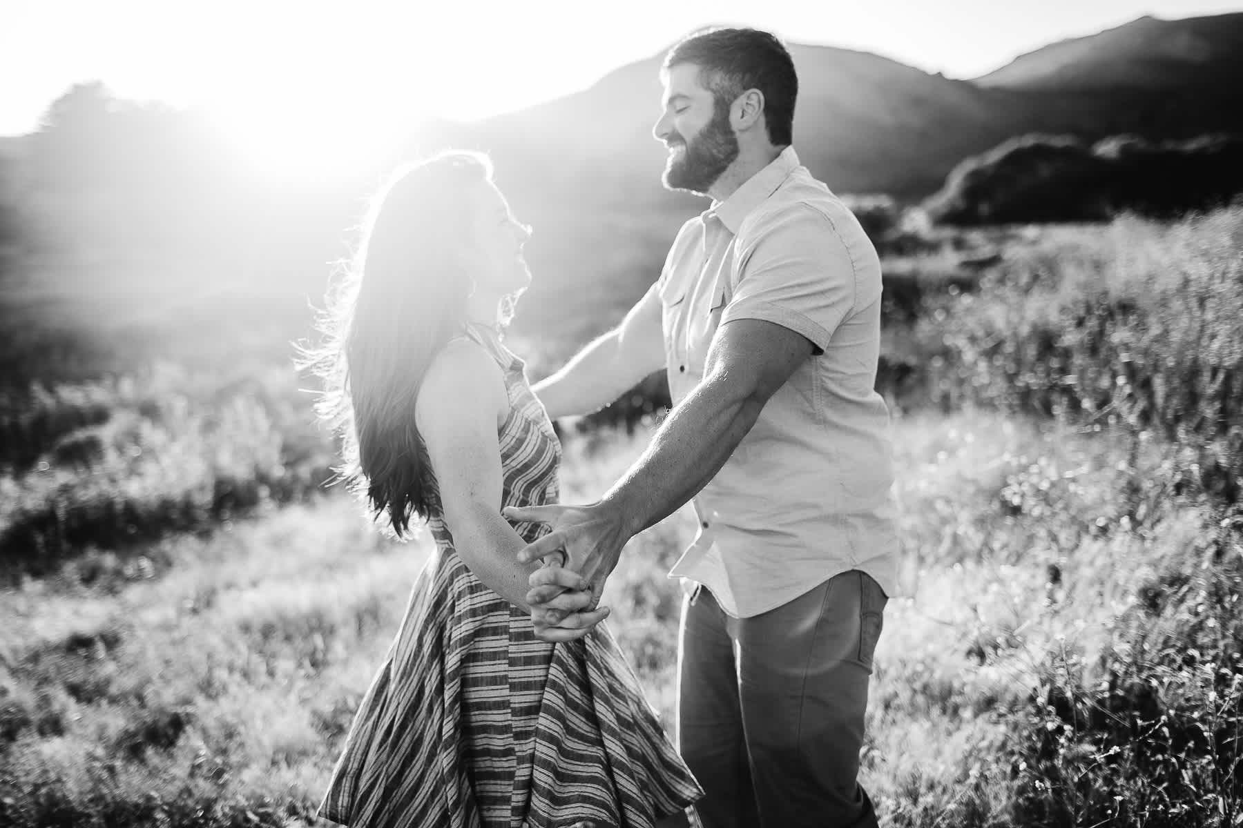 marin-headlands-rodeo-beach-lifestyle-laughter-engagement-session-28
