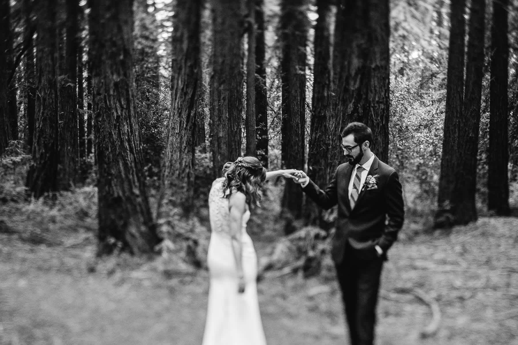oakland-redwoods-summer-wedding-76