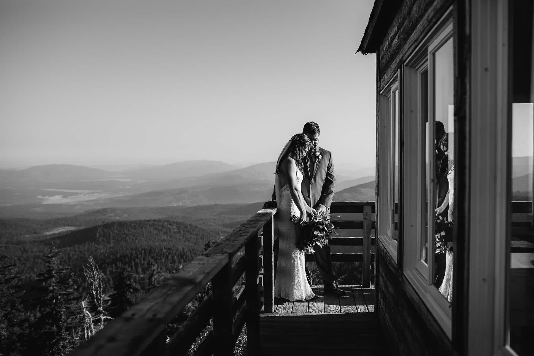 lake-tahoe-mountain-top-sunrise-elopement-ca-49