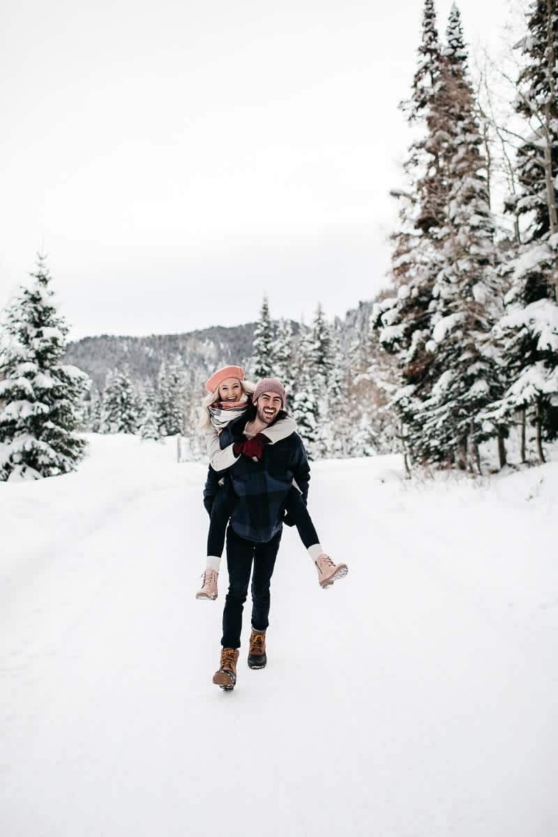 salt-lake-city-big-cottonwood-canyon-couple-session-3