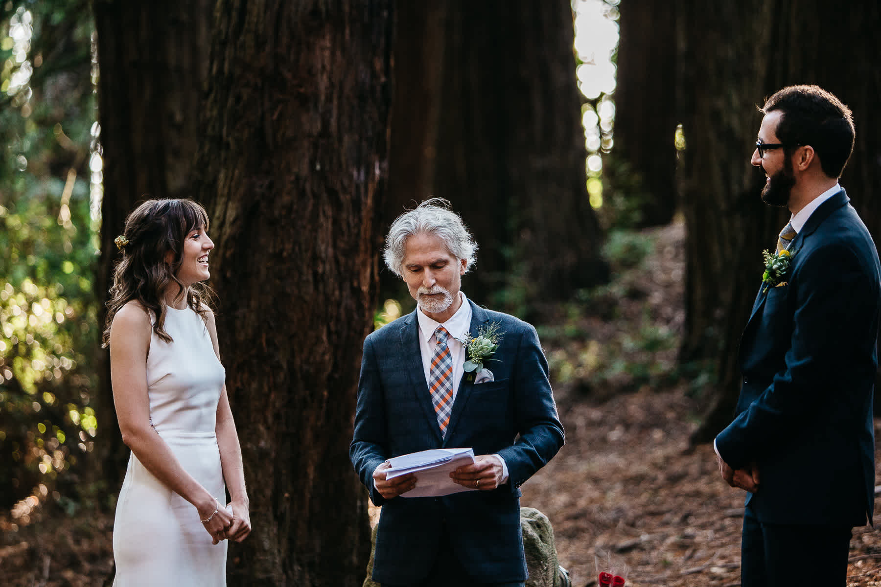 oakland-redwoods-summer-wedding-52