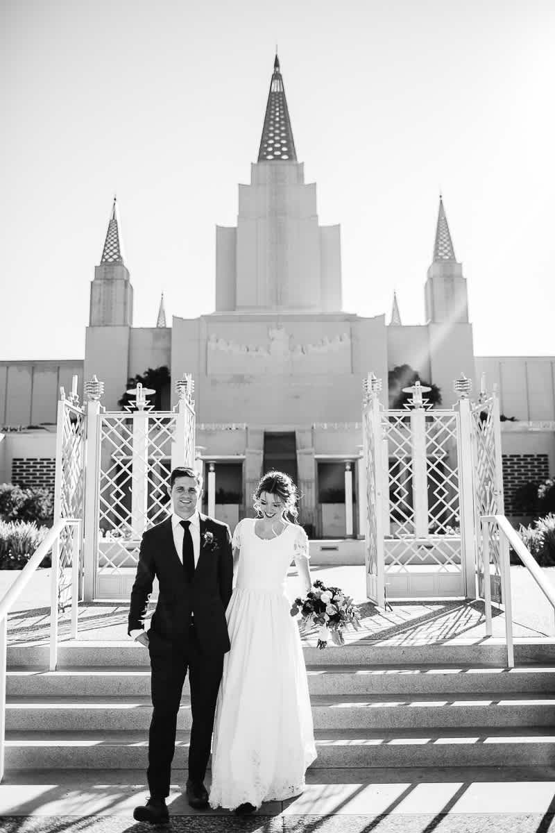 oakland-lds-temple-wedding-san-ramon-reception-30