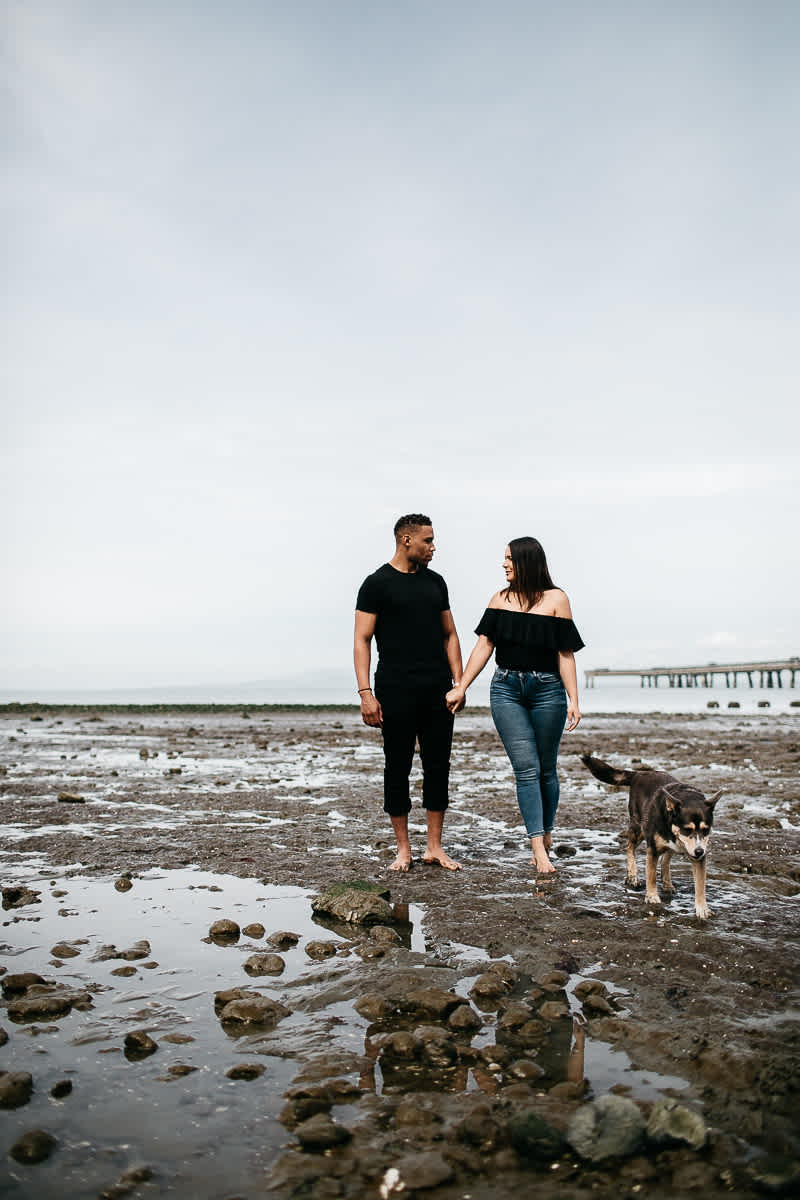 point-pinole-shoreline-couple-rocky-coastal-session-18
