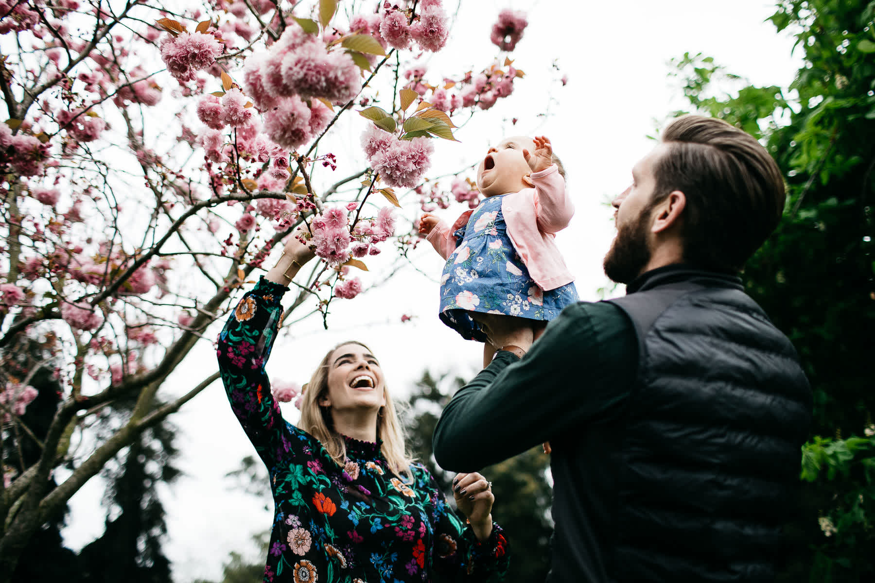san-francisco-gloomy-spring-one-year-old-lifestyle-family-session-3