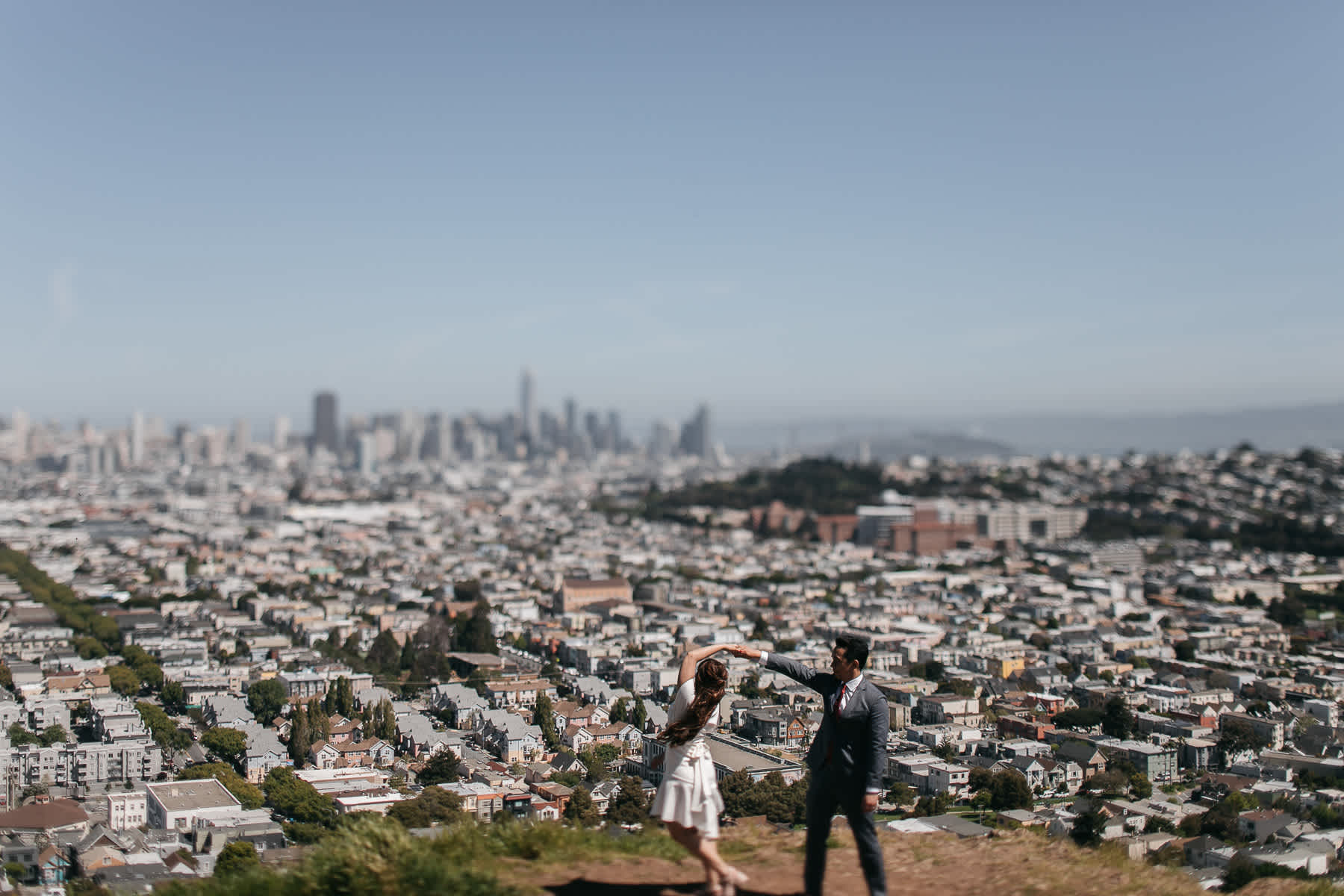 san-francisco-city-hall-bernal-heights-spring-elopement-39