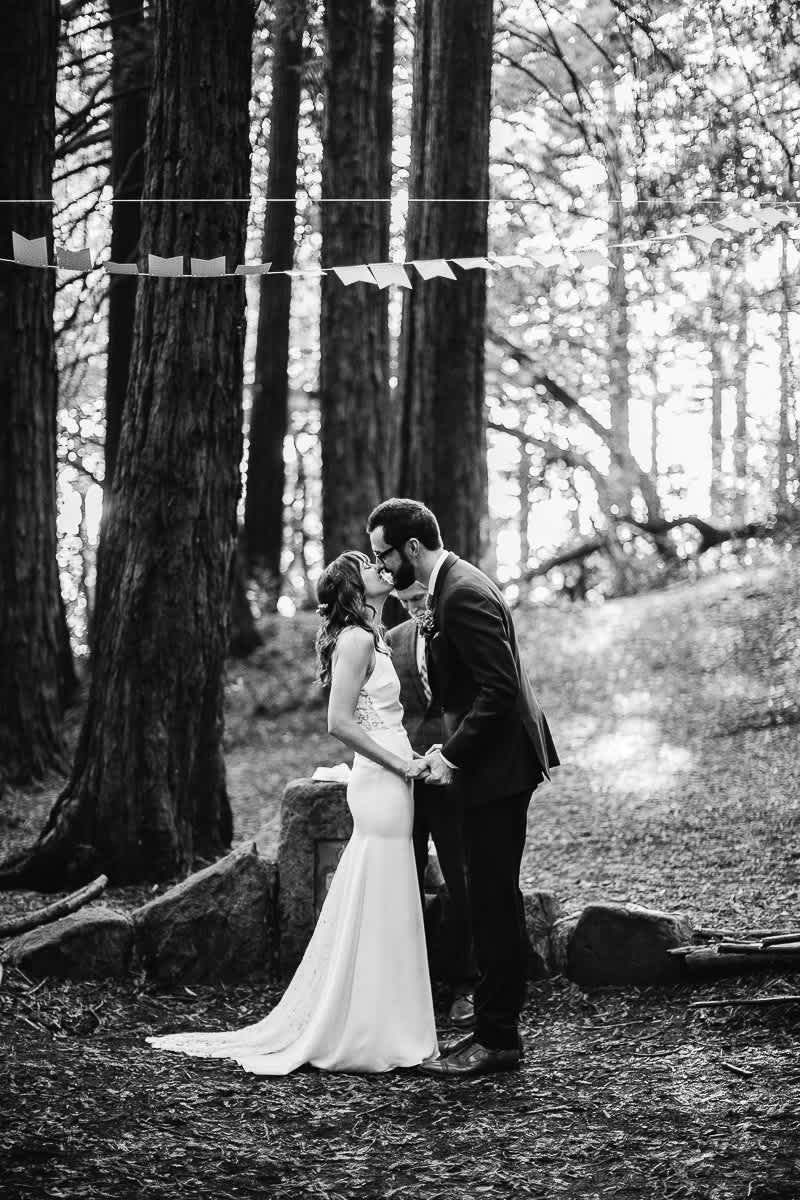 oakland-redwoods-summer-wedding-62