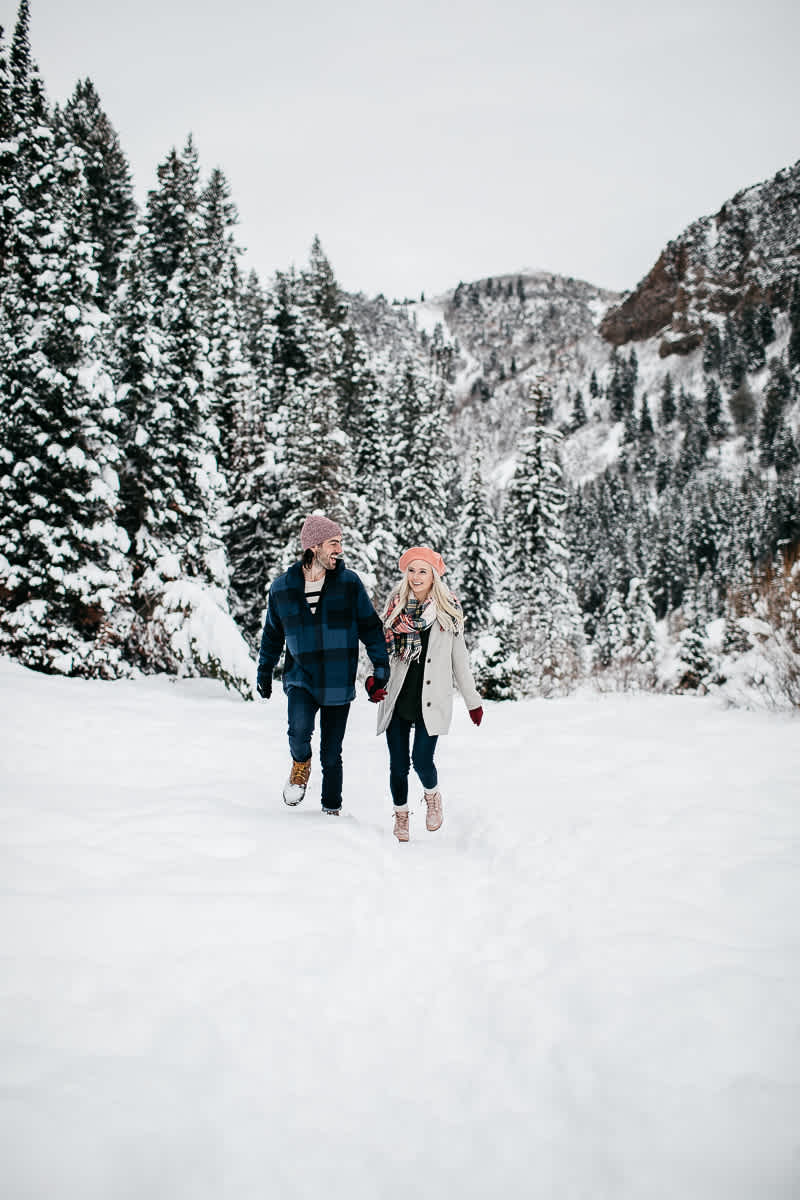 salt-lake-city-big-cottonwood-canyon-couple-session-37