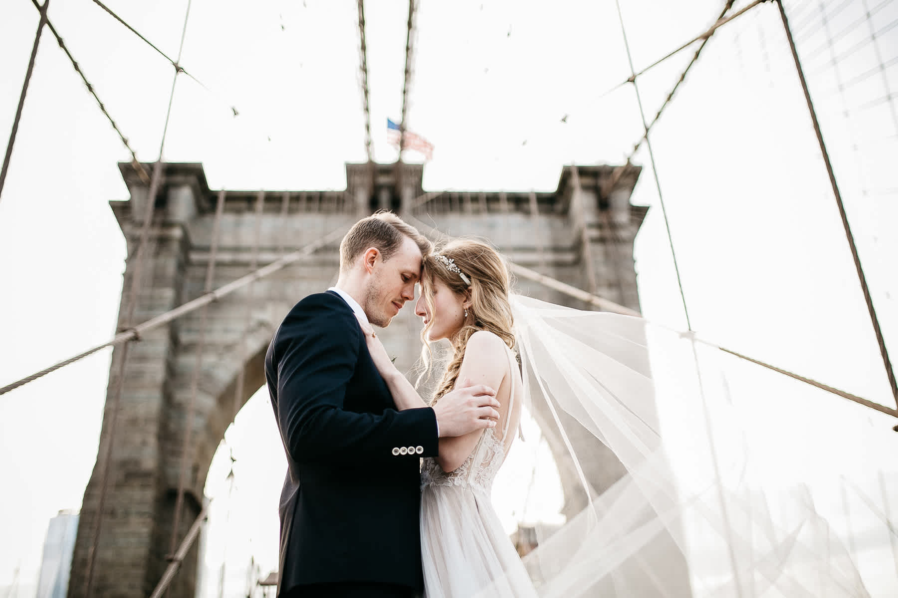 nyc-bhldn-stylized-brooklyn-bridge-elopement-63