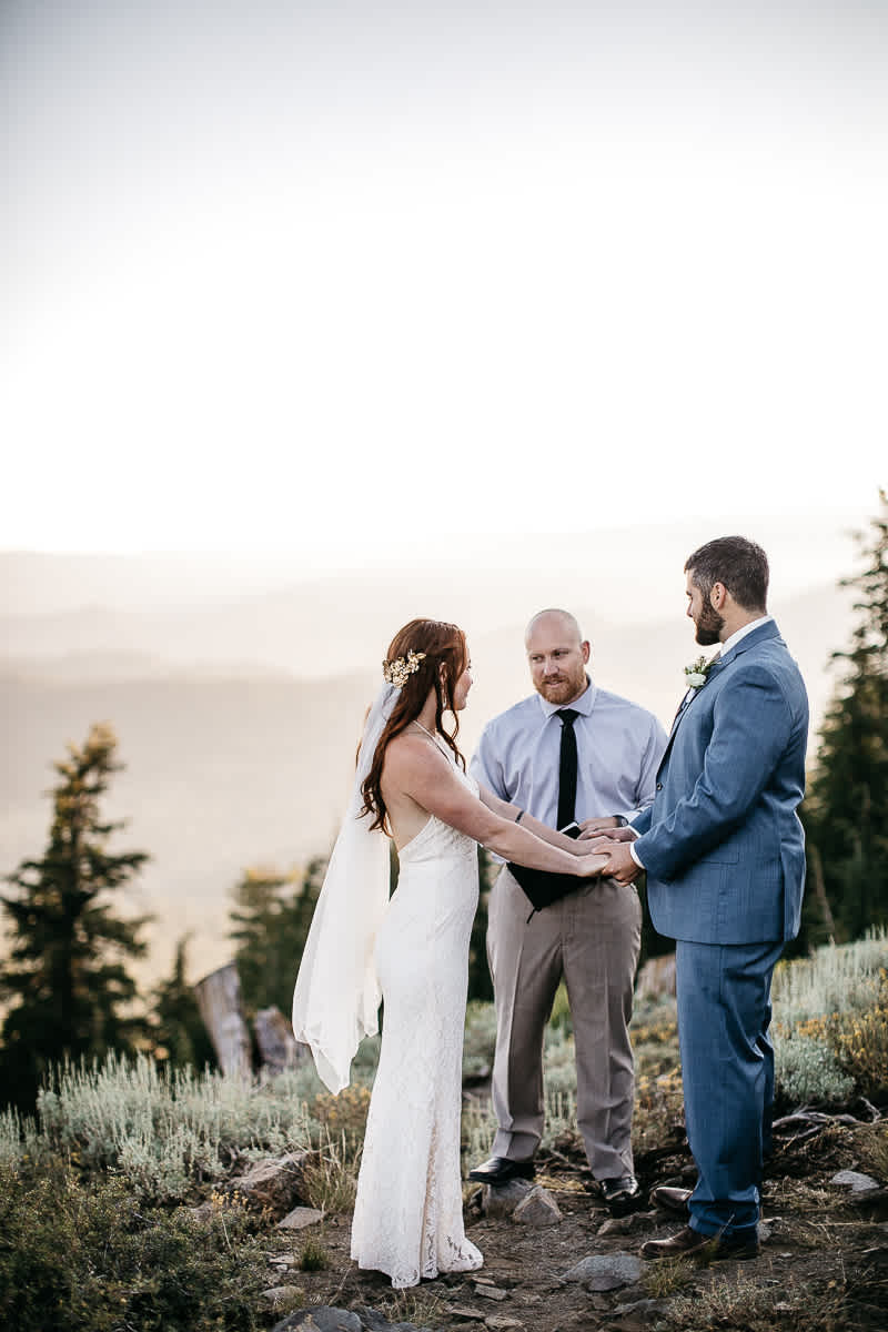 lake-tahoe-mountain-top-sunrise-elopement-ca-40