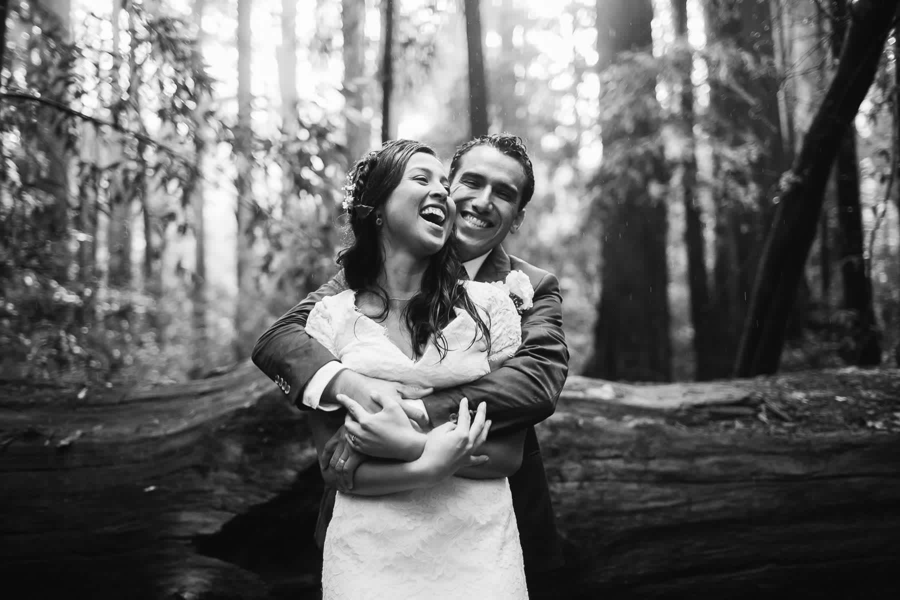santa-cruz-redwoods-henry-cowell-rainy-elopement-photographer-72