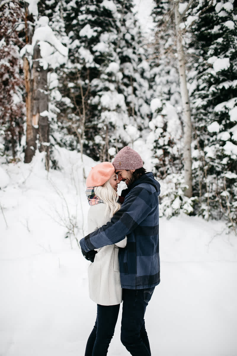 salt-lake-city-big-cottonwood-canyon-couple-session-4