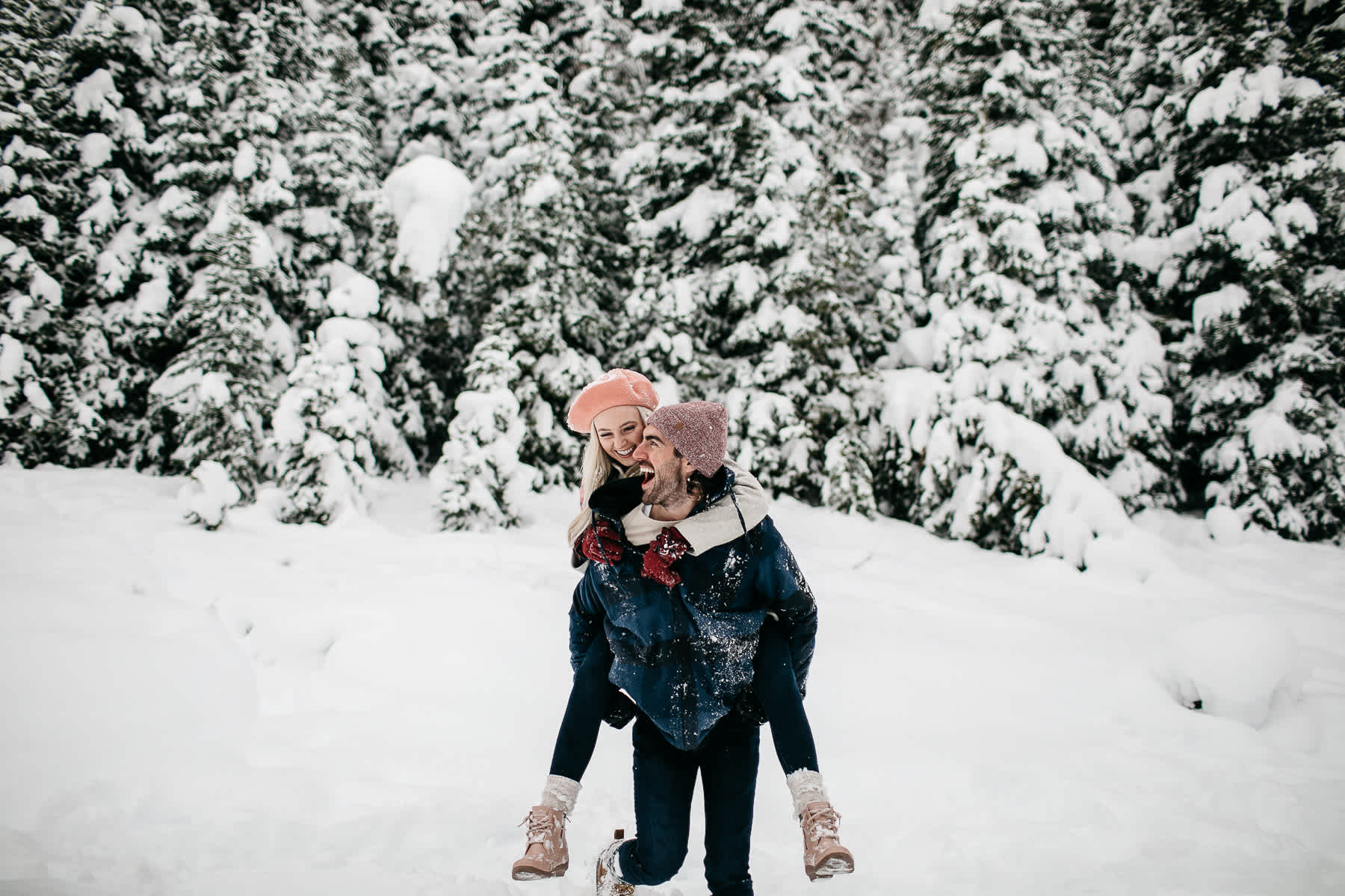 salt-lake-city-big-cottonwood-canyon-couple-session-58