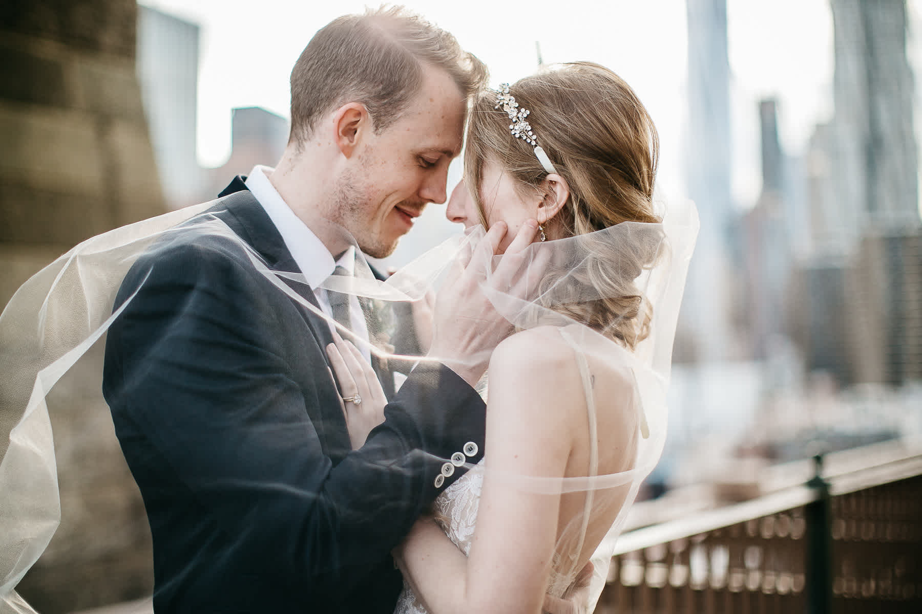 nyc-bhldn-stylized-brooklyn-bridge-elopement-44
