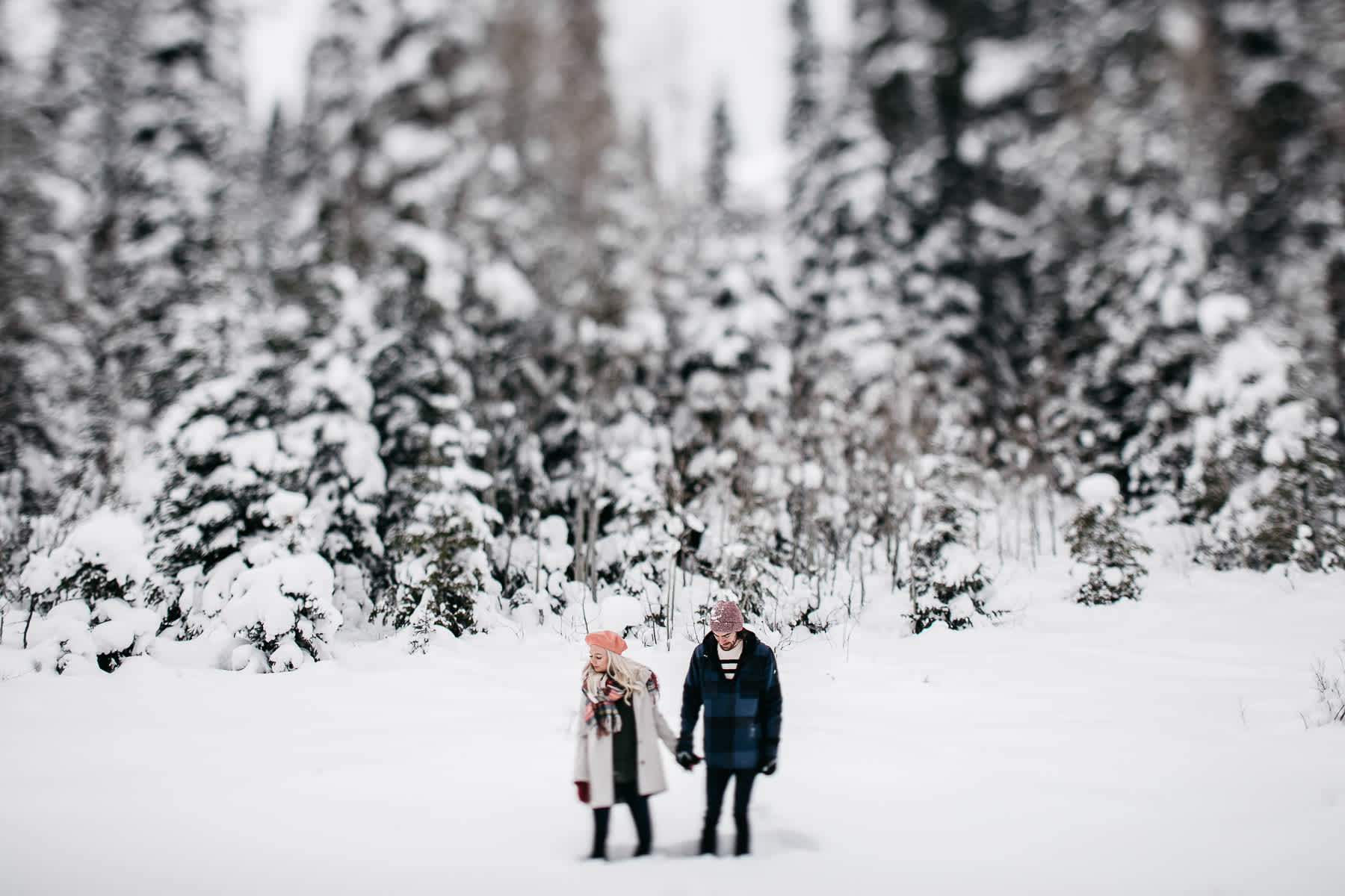 salt-lake-city-big-cottonwood-canyon-couple-session-16
