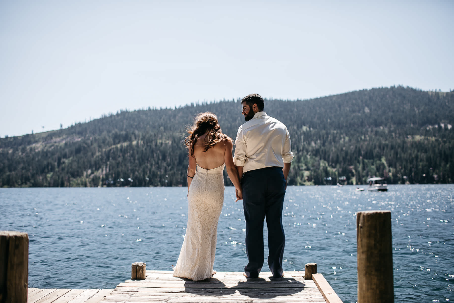 lake-tahoe-mountain-top-sunrise-elopement-ca-119