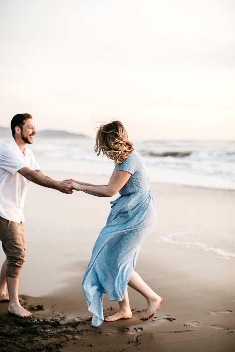 fort-funston-engagement-session-sunset-fun-beach-session-42
