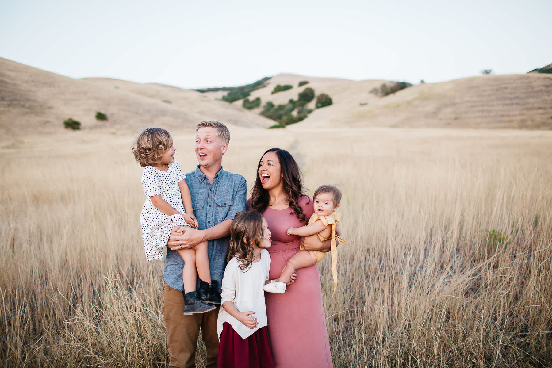 salt-lake-city-family-lifestyle-phtpographer-golden-field-44