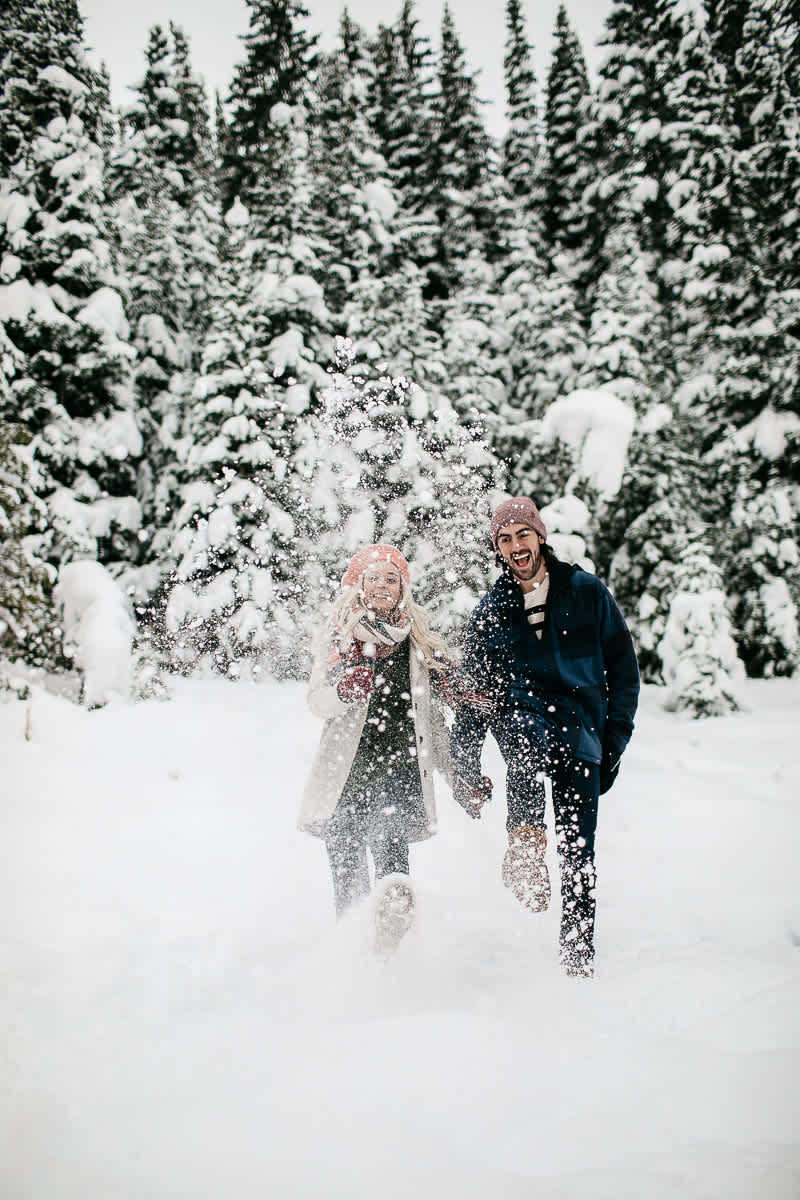salt-lake-city-big-cottonwood-canyon-couple-session-41