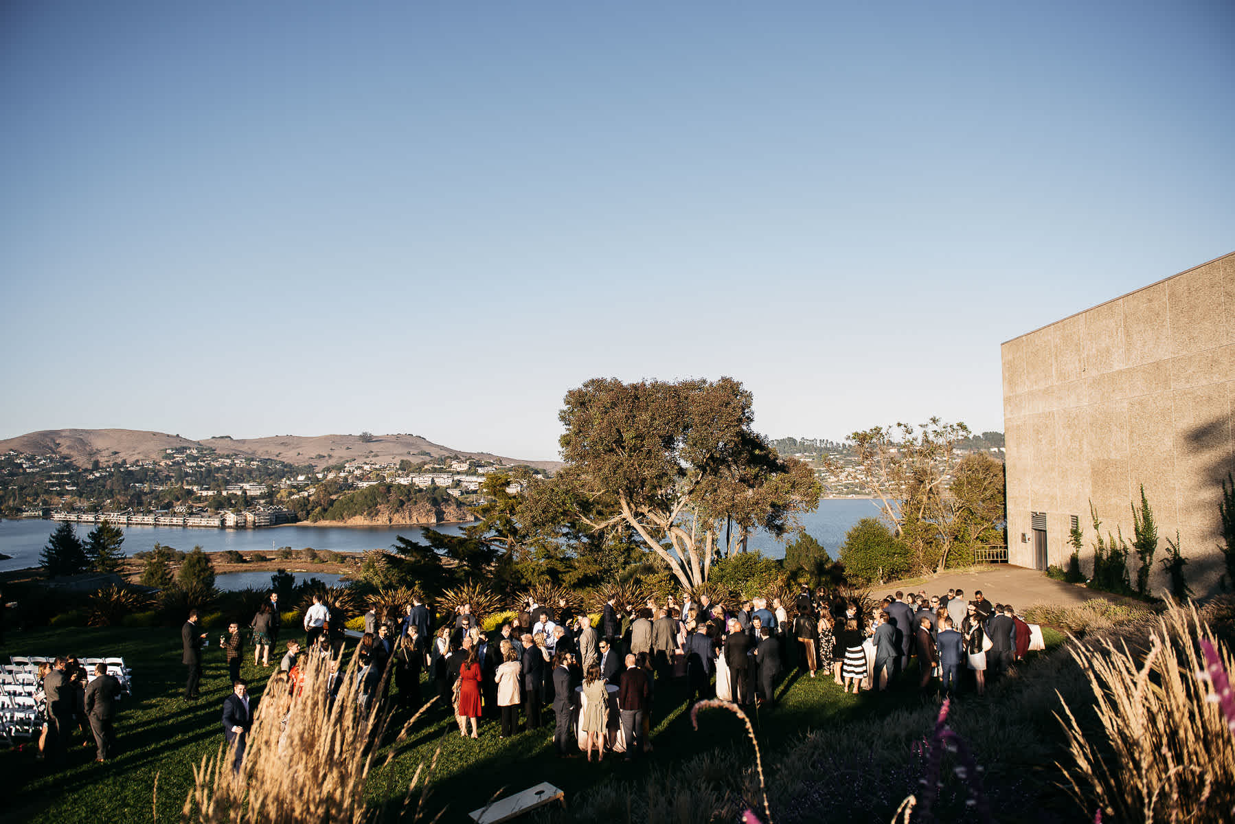 san-francisco-marin-strawberry-hill-wedding-113
