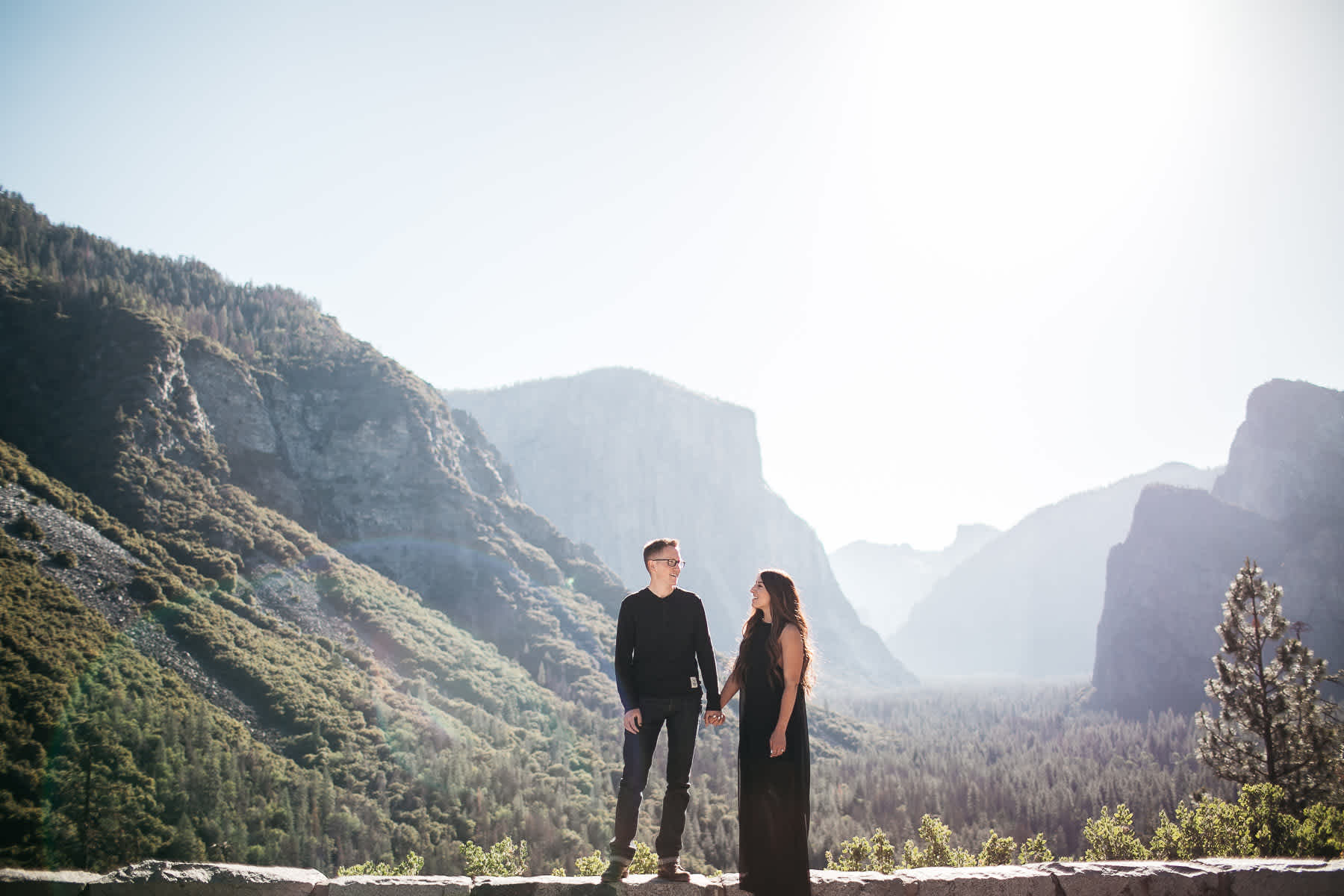 yosemite-valley-glacier-point-engagement-session-57