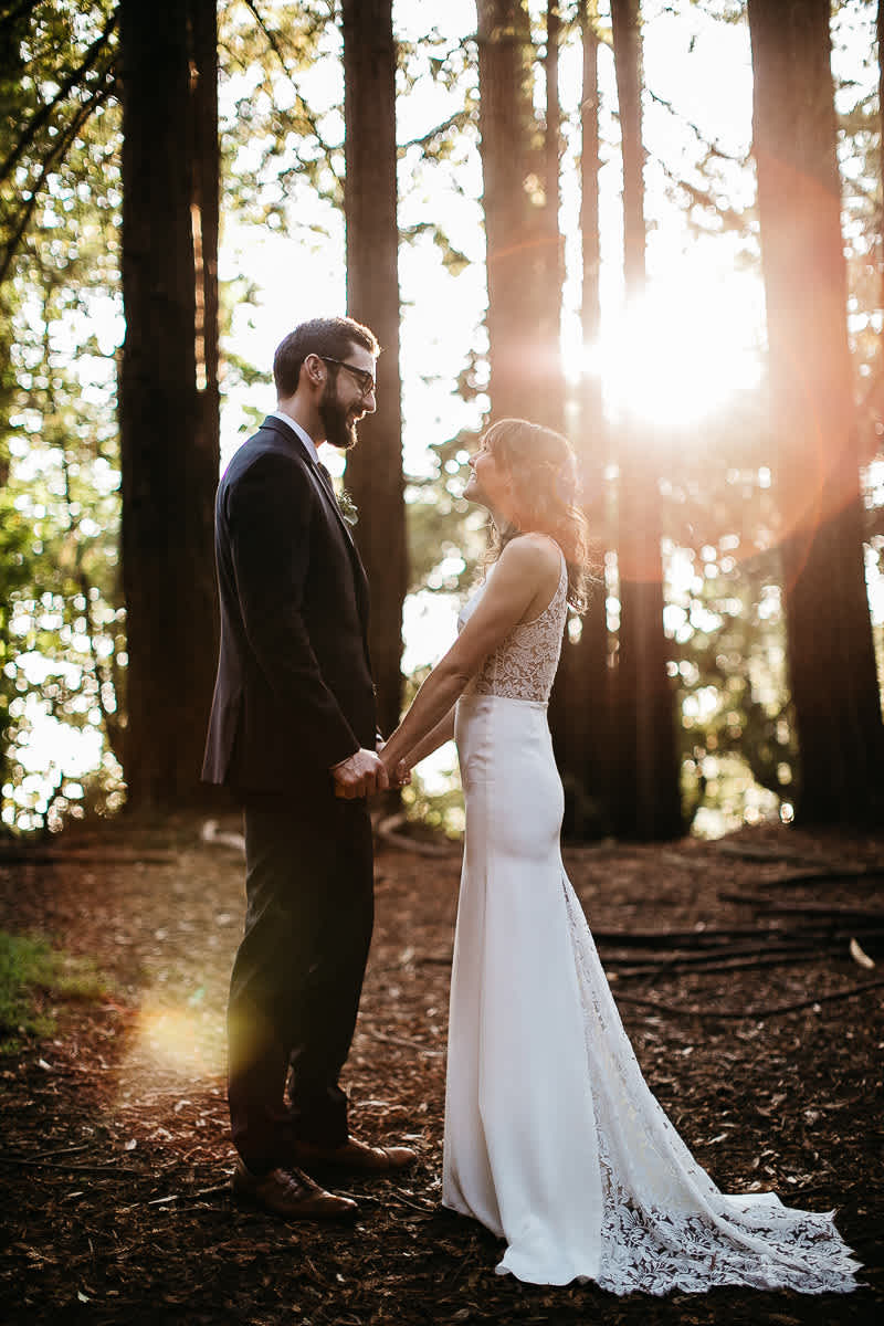 oakland-redwoods-summer-wedding-71