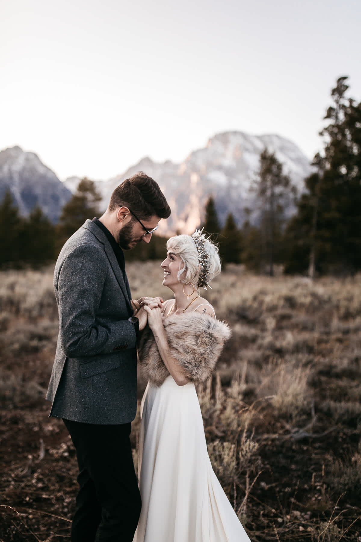 grand-teton-national-park-wyoming-elopement-66