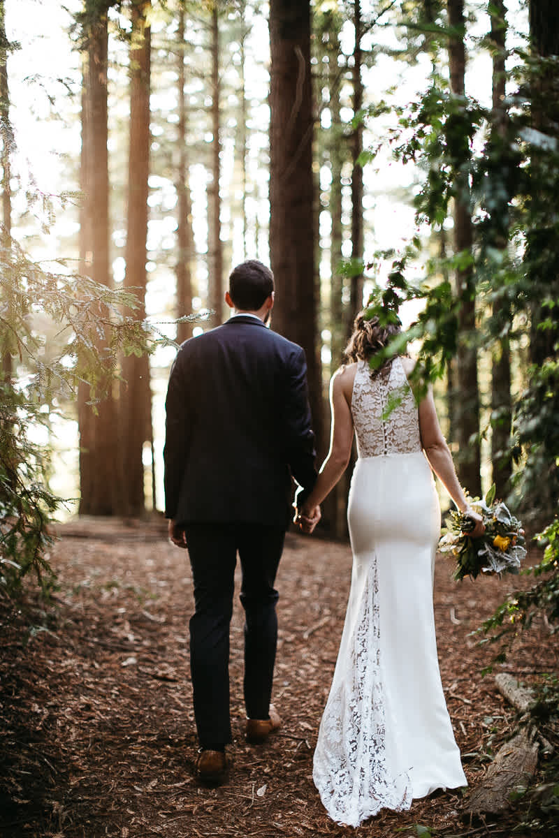 oakland-redwoods-summer-wedding-69