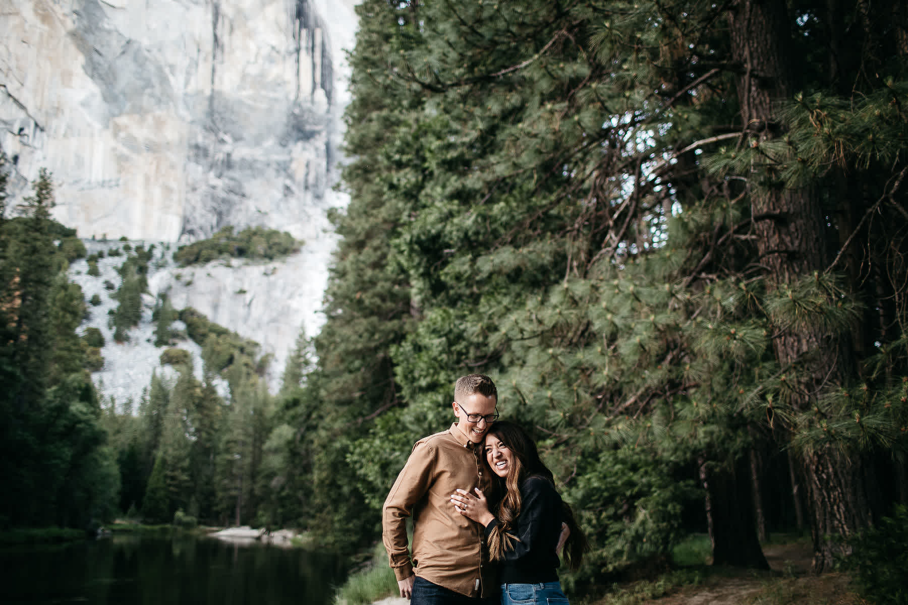 yosemite-valley-glacier-point-engagement-session-1