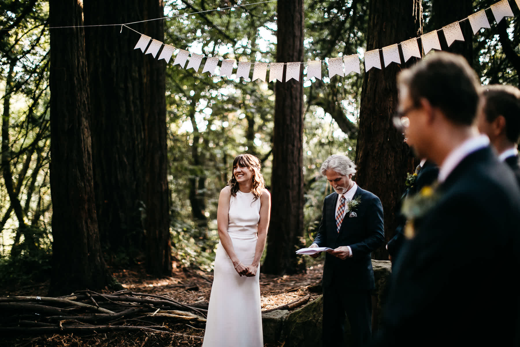 oakland-redwoods-summer-wedding-47