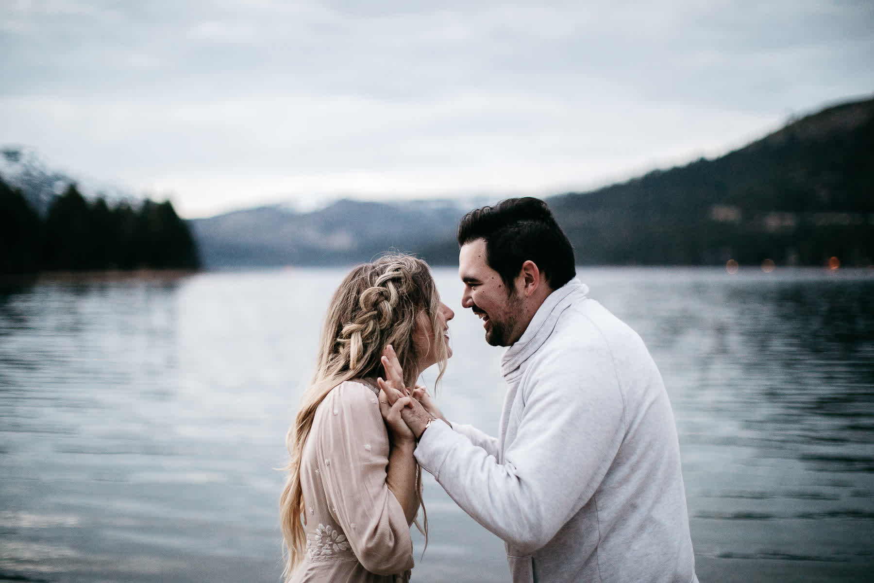 donner-lake-tahoe-national-forest-fall-engagement-session-53