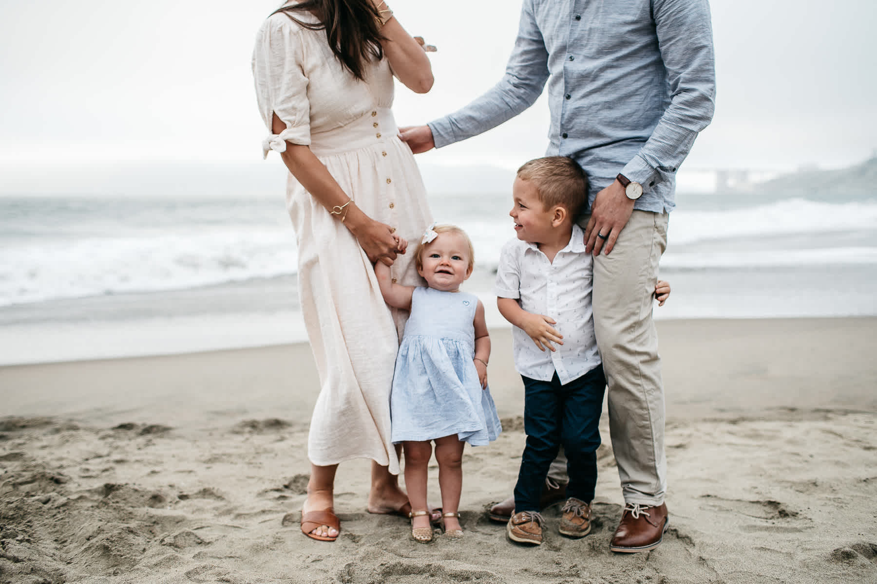 china-beach-san-francisco-family-session-2