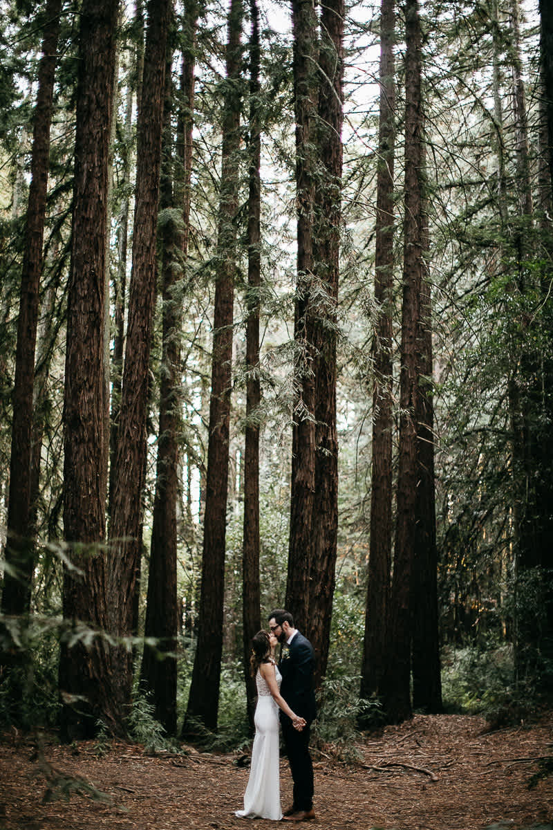 oakland-redwoods-summer-wedding-89