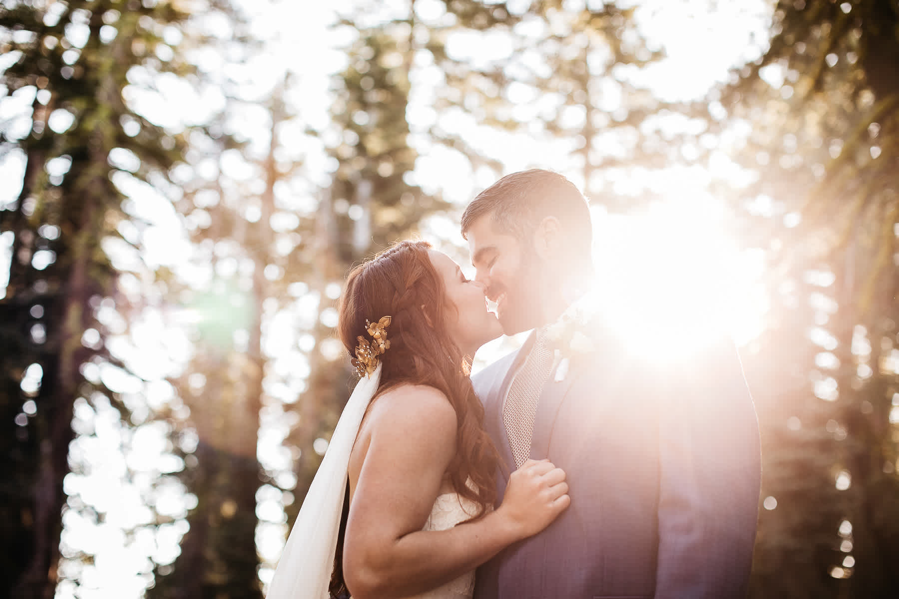 lake-tahoe-mountain-top-sunrise-elopement-ca-65