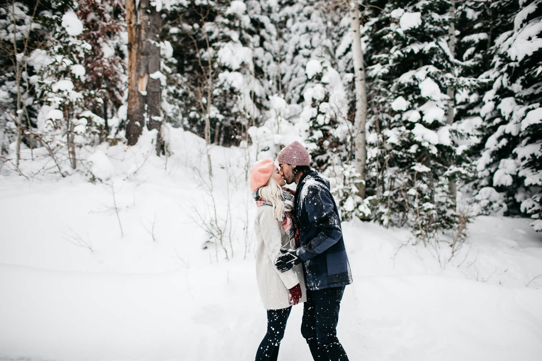 salt-lake-city-big-cottonwood-canyon-couple-session-9